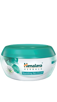 Nourishing Skin Cream